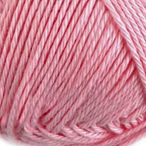 654 rosado claro