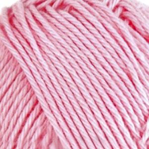 718 rosa claro