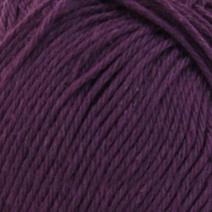 661 violeta oscuro
