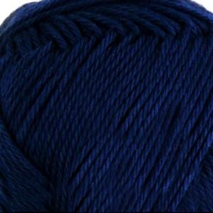 527 azul marino