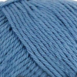 711 azul jeans