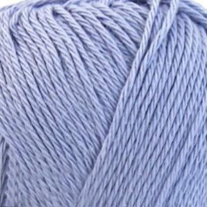 651 azul-malva