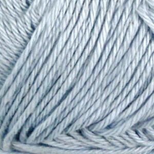 652 azul-gris