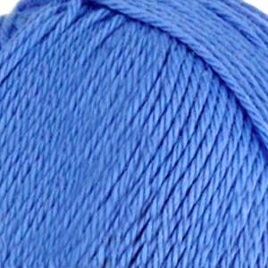 506 azul