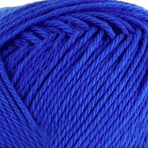 519 azul cobalto