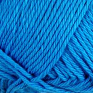563 azul vibrante