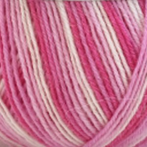 Pink Flamingo 845