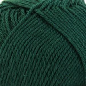 713 verde oscuro