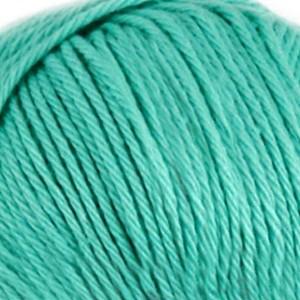 665 verde azulado claro