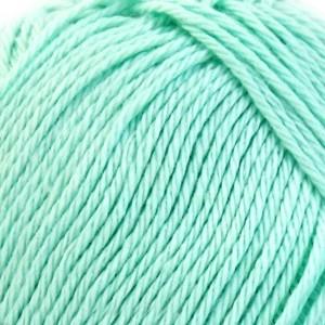 663 verde menta