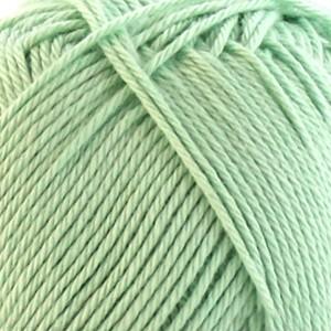 664 verde pastel