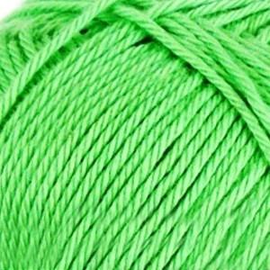 517 verde
