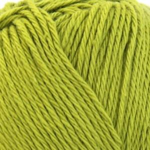 669 verde oliva