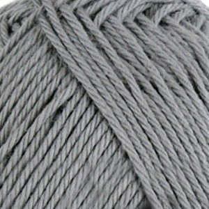 710 gris