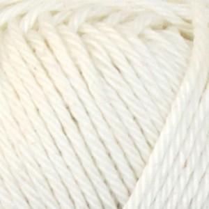 105 Bridal White