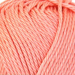 264 Light Coral