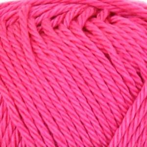 114 Shocking Pink