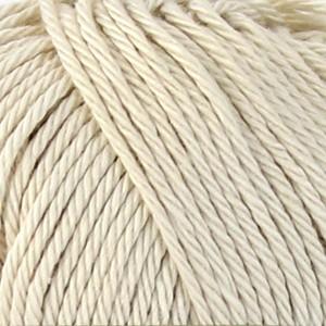 505 Linen