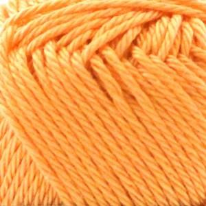 411 Sweet Orange