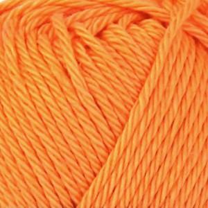 386 Peach