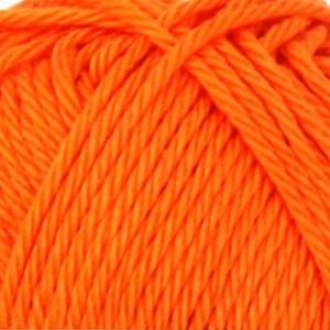 189 Royal Orange