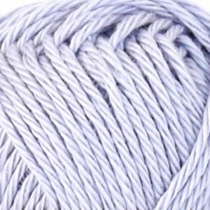 399 Lilac Mist