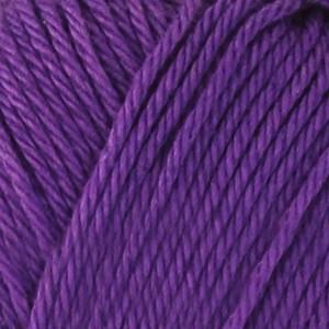 521 Deep Violet
