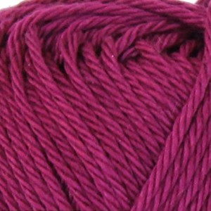 128 Tyrian Purple