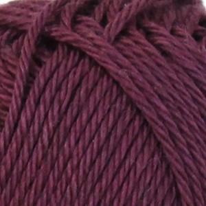 394 Shadow Purple