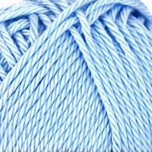 173 Bluebell