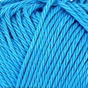 146 Vivid Blue