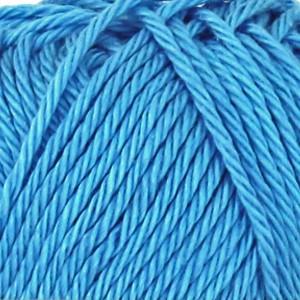384 Powder Blue
