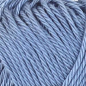 247 Bluebird