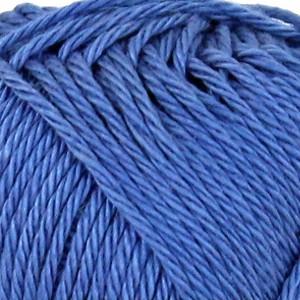 261 Capri Blue