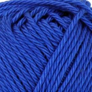 201 Electric Blue