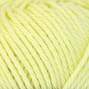100 Lemon Chiffon