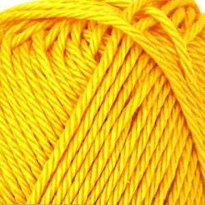 208 Yellow Gold