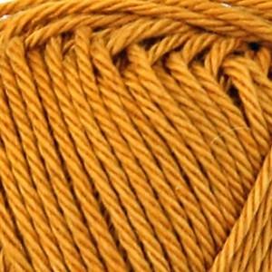 383 Ginger Gold