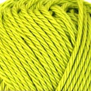 245 Green Yellow