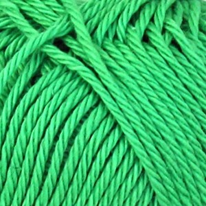389 Apple Green