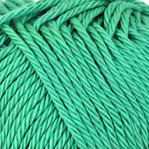 241 Parrot Green