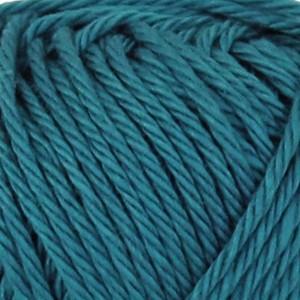 400 Petron Blue