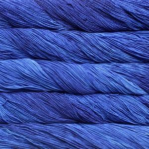 415 Matisse Blue