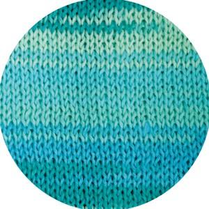 Seascape 873