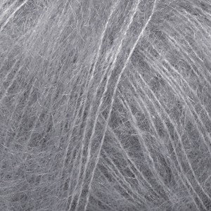Uni Colour 10 gris
