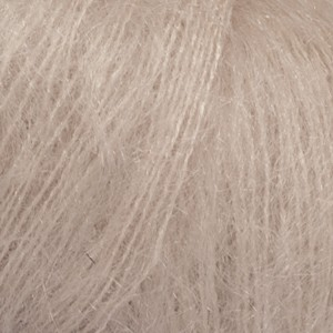 Uni Colour 20 beige claro
