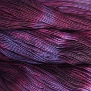 204 Velvet Grapes