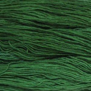 117 Verde Adriana