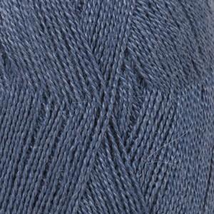 Uni Colour 6790 azul real