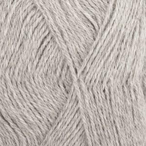 MIX 501 gris claro